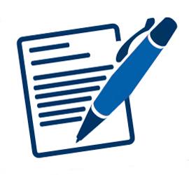 Dossier d'inscription 2019-2020 - Loches Aquatique Club Natation