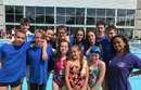 Championnats Départementaux été et Finale Départementale Jeunes
